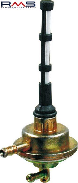 Obrázek produktu Palivový kohout RMS