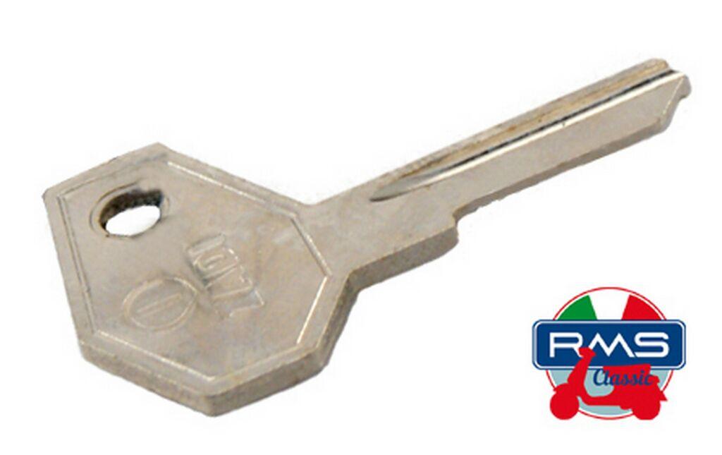 Obrázek produktu Polotovar klíčku ZADI 121790242