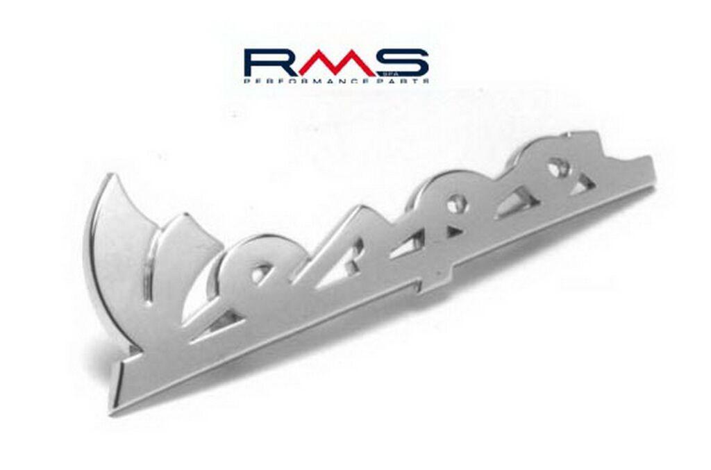 Obrázek produktu Emblém RMS na přední štítek 142720160