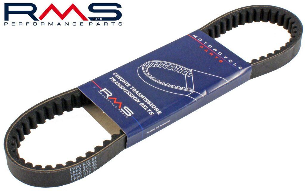 Obrázek produktu Řemen variátoru RMS RMS