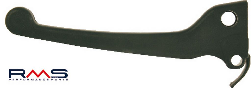 Obrázek produktu Páčka DOMINO levý černý 184100010