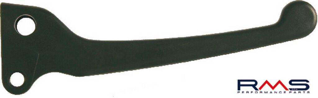 Obrázek produktu Páčka DOMINO pravý černý 184120010