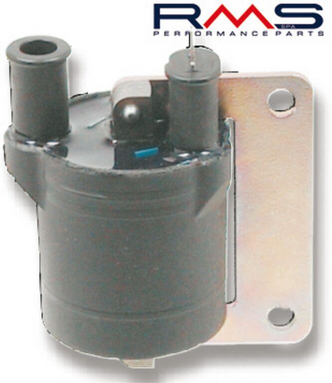 Obrázek produktu Zapalovací cívka RMS