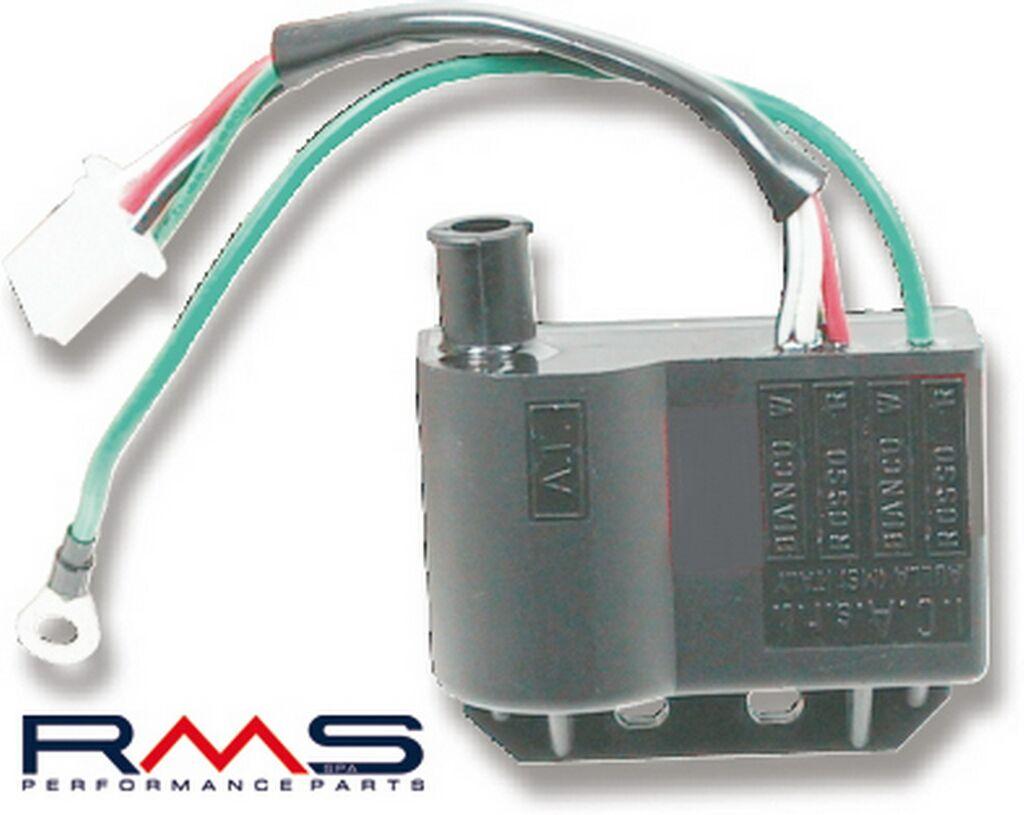 Obrázek produktu Zapalovací cívka RMS 246010030