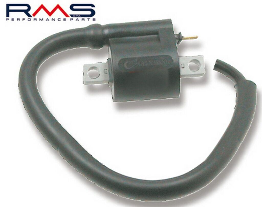 Obrázek produktu Zapalovací cívka RMS 246010040