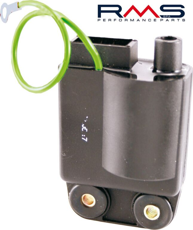 Obrázek produktu Zapalovací cívka RMS 246010070
