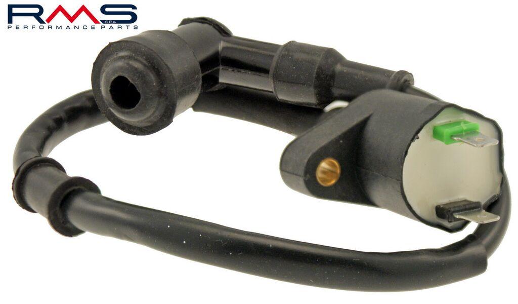 Obrázek produktu Zapalovací cívka RMS 246010082