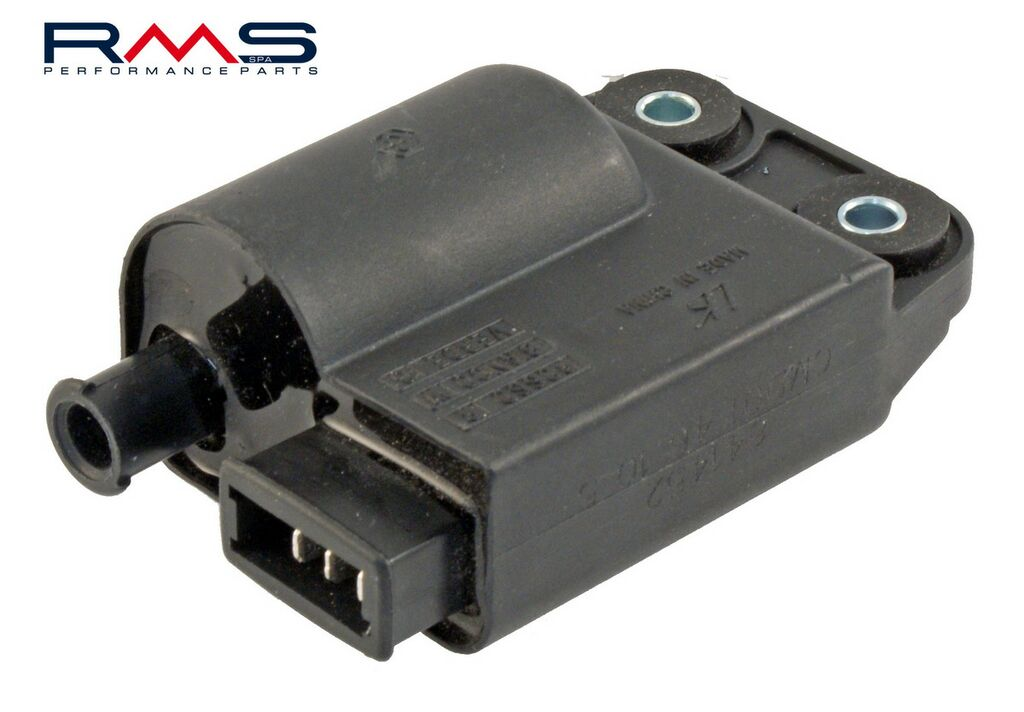 Obrázek produktu Zapalovací cívka RMS 246010102