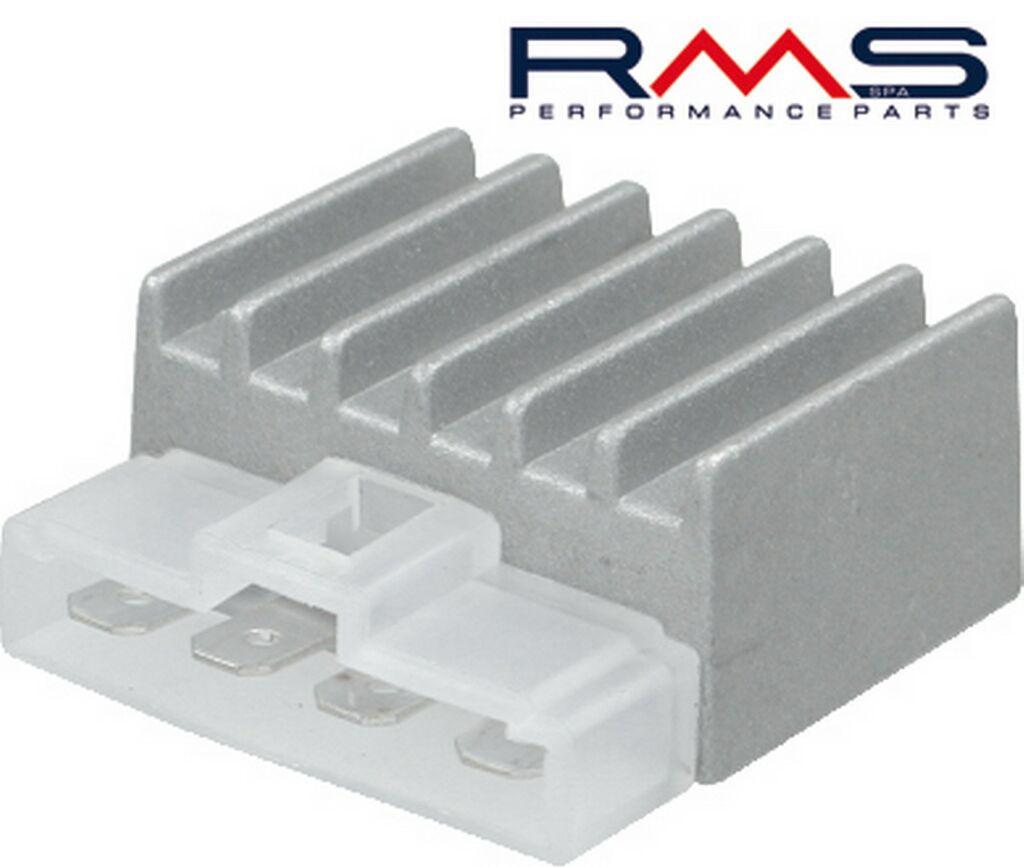 Obrázek produktu Relé dobíjení RMS 246030050