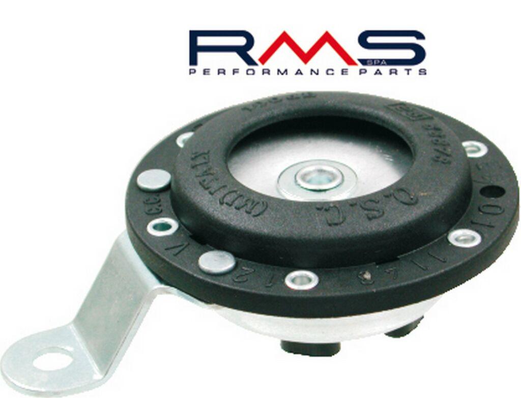 Obrázek produktu Klakson RMS 246070010