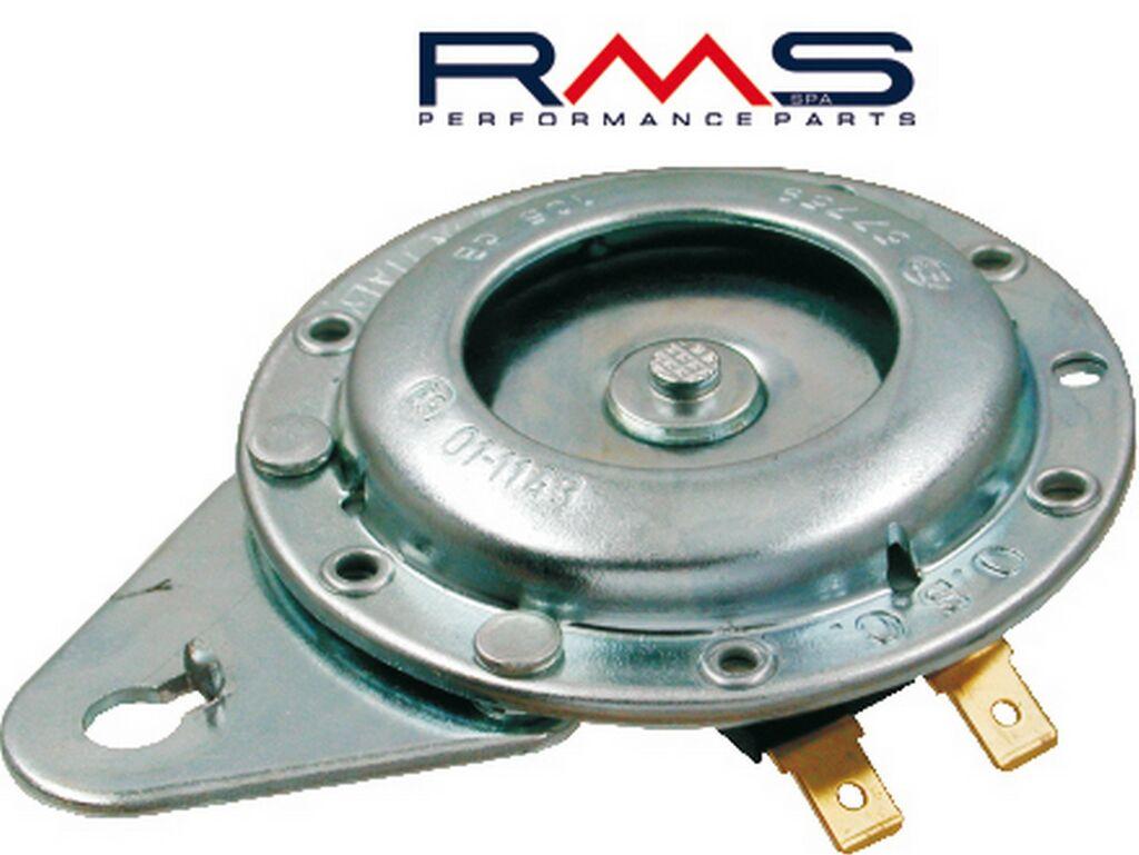 Obrázek produktu Klakson RMS 246070020