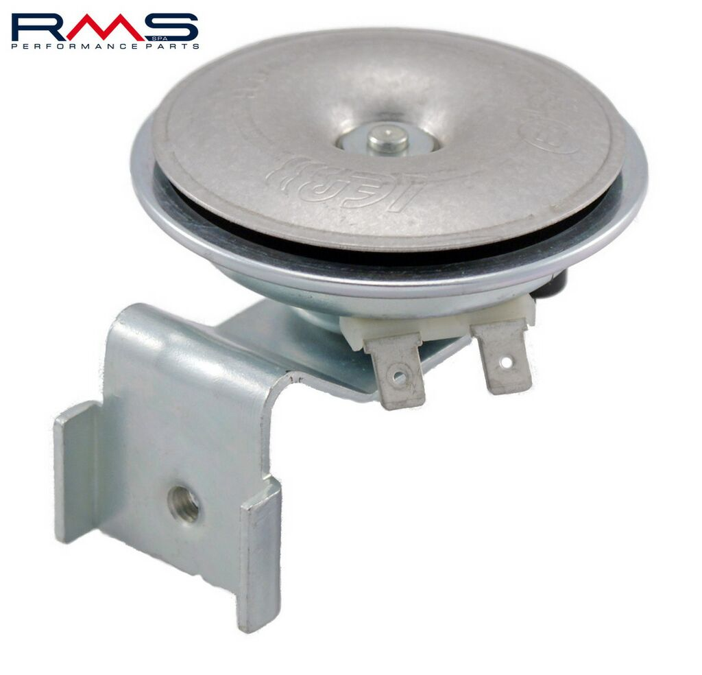 Obrázek produktu Klakson RMS 246070030