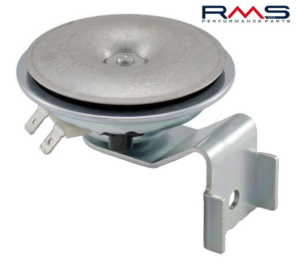 Obrázek produktu Klakson RMS 246070060