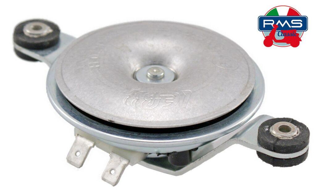 Obrázek produktu Klakson RMS 246070100