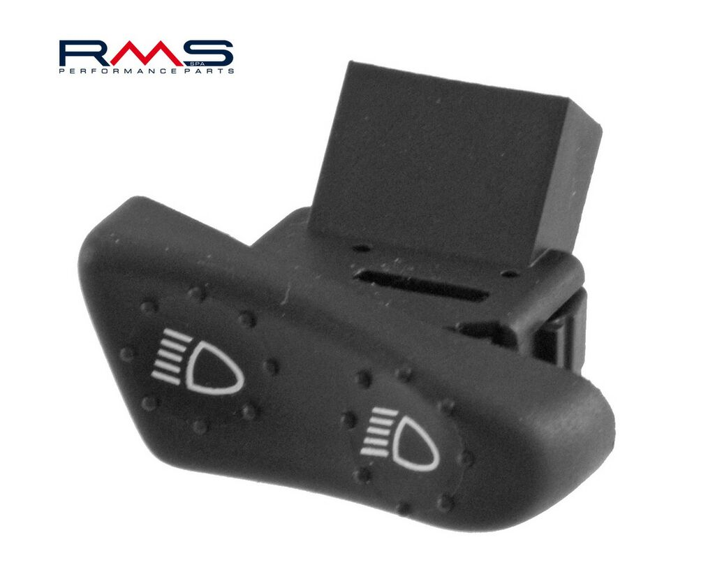 Obrázek produktu Spínač světel RMS 246090190