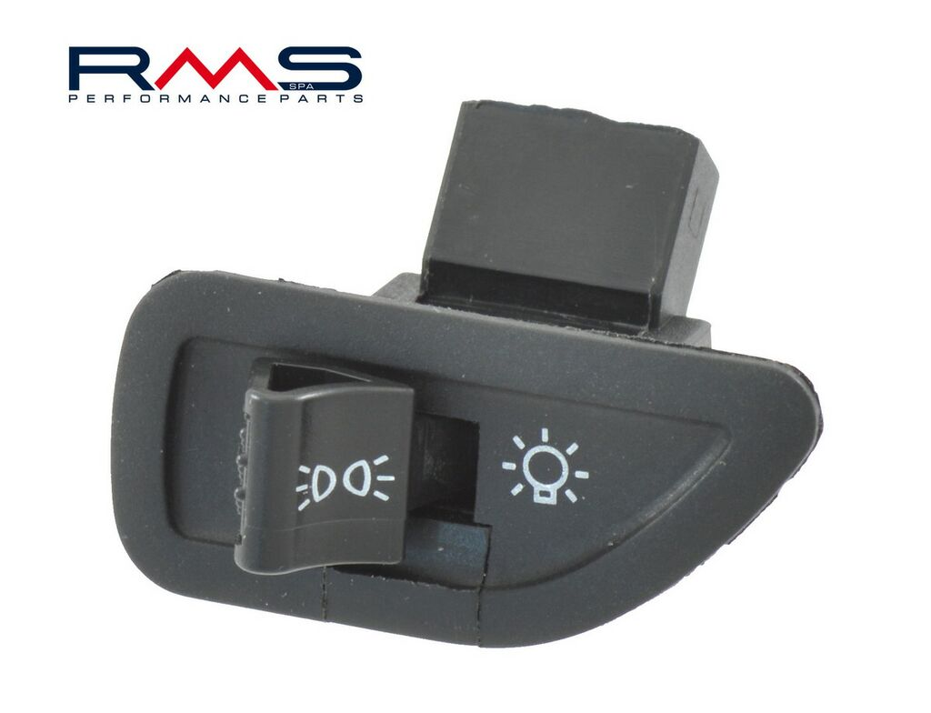 Obrázek produktu Spínač světel RMS 246090220