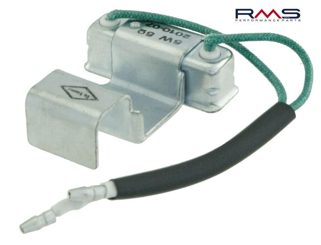 Obrázek produktu Odpor RMS 246129050