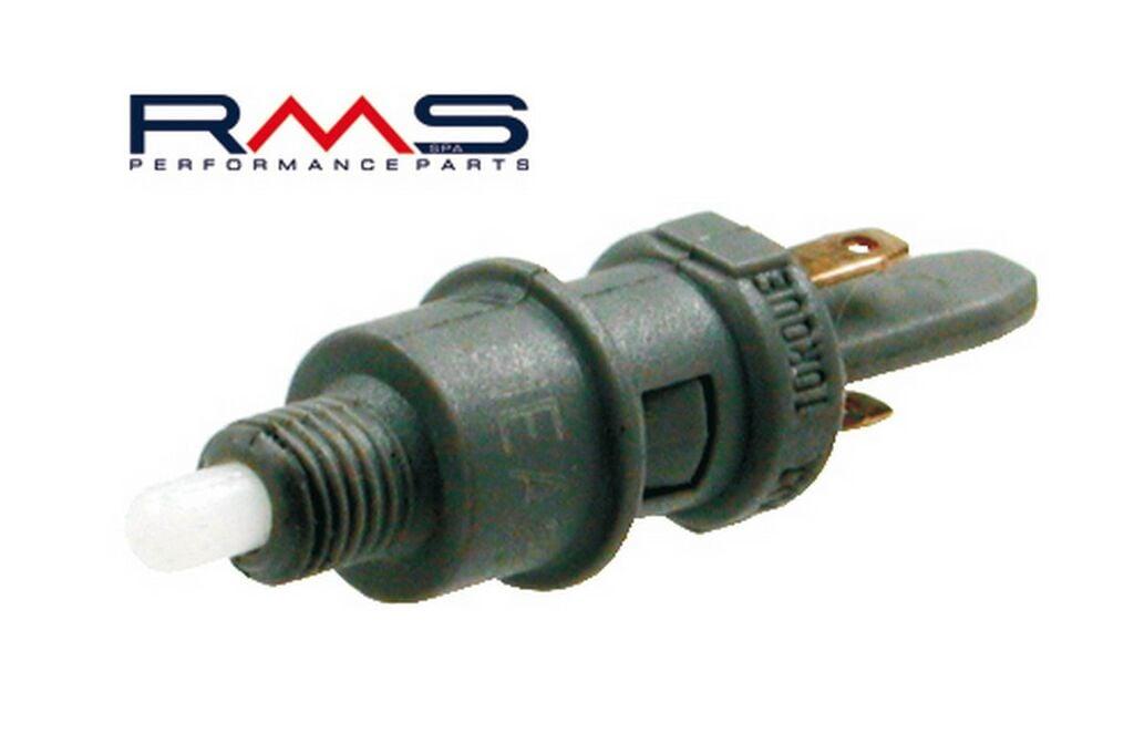 Obrázek produktu Brzdový spínač RMS 246140030