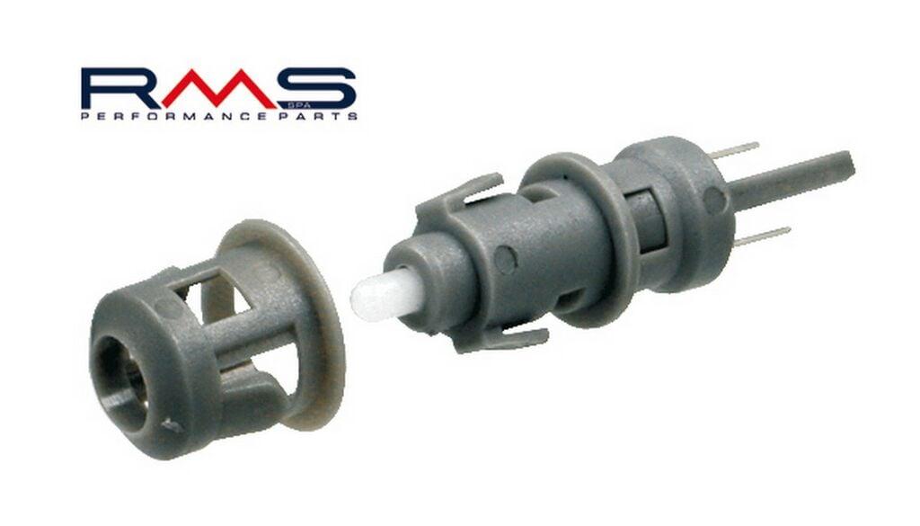 Obrázek produktu Brzdový spínač RMS 246140050
