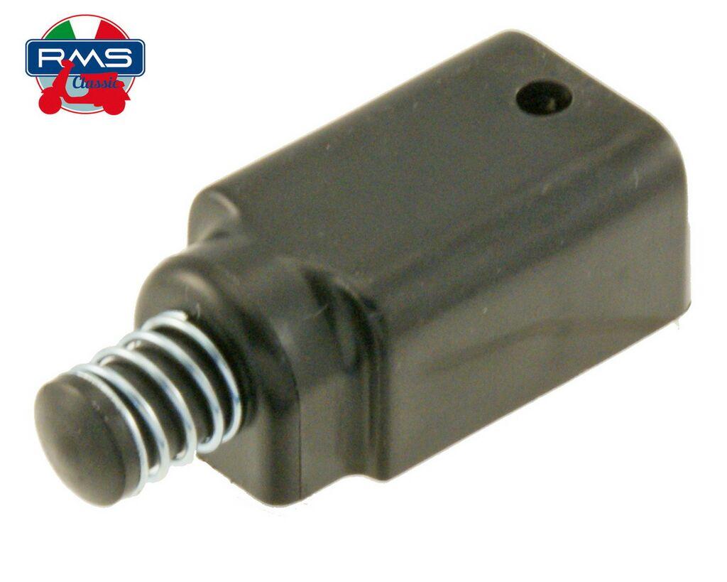 Obrázek produktu Brzdový spínač RMS 246140080