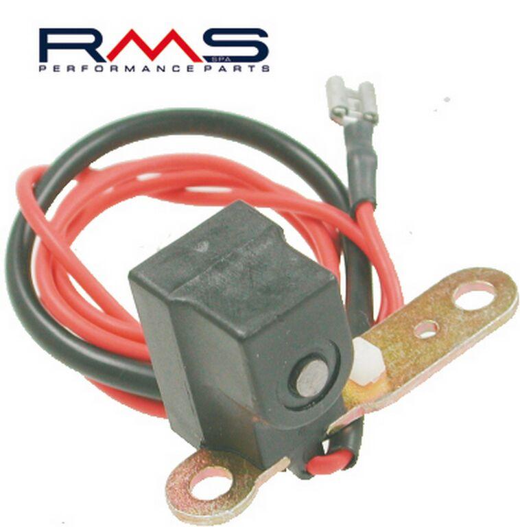 Obrázek produktu Cívka RMS 246170010