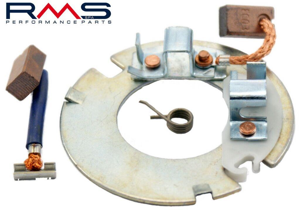 Obrázek produktu Držák kartáče RMS 246350030