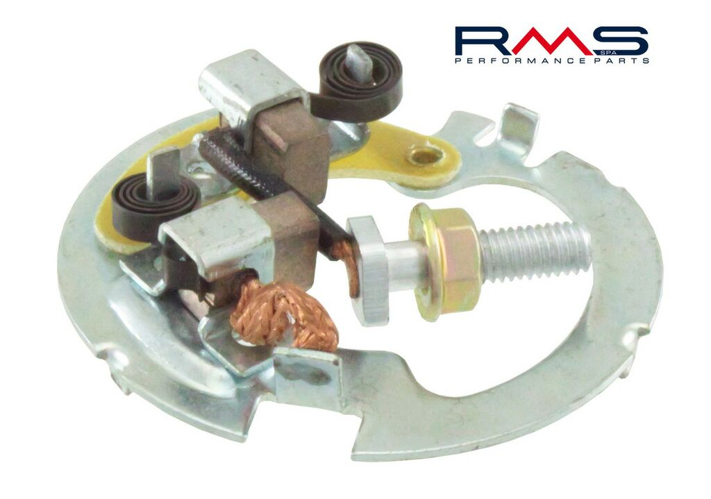 Obrázek produktu Držák kartáče RMS 246350270