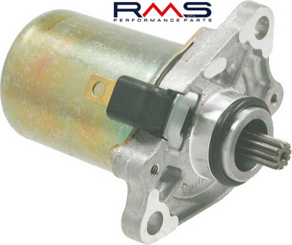 Obrázek produktu Startér motoru RMS 246390010