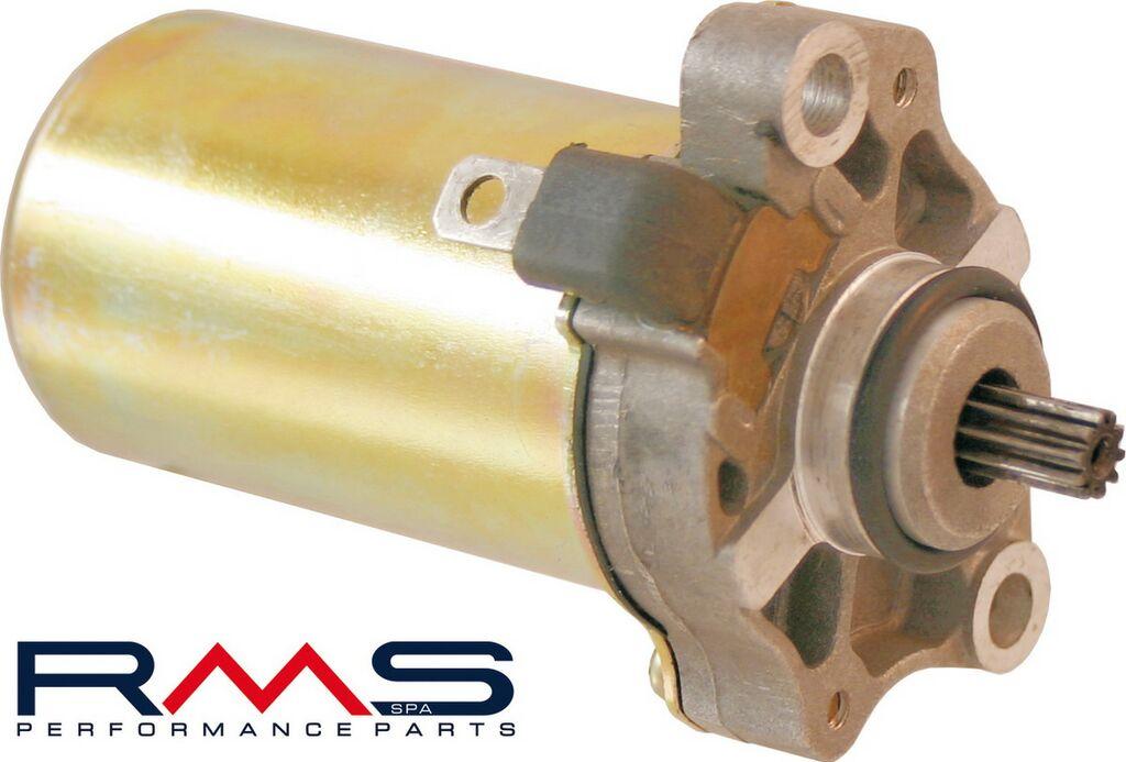 Obrázek produktu Startér motoru RMS 246390080