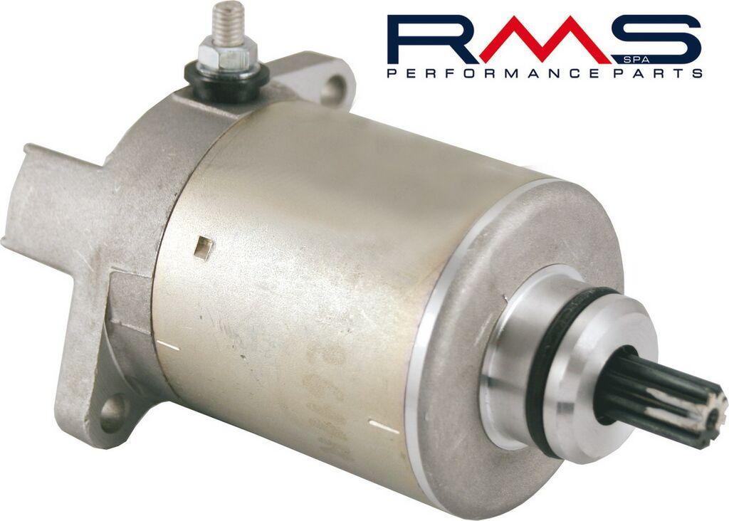Obrázek produktu Startér motoru RMS 246390090