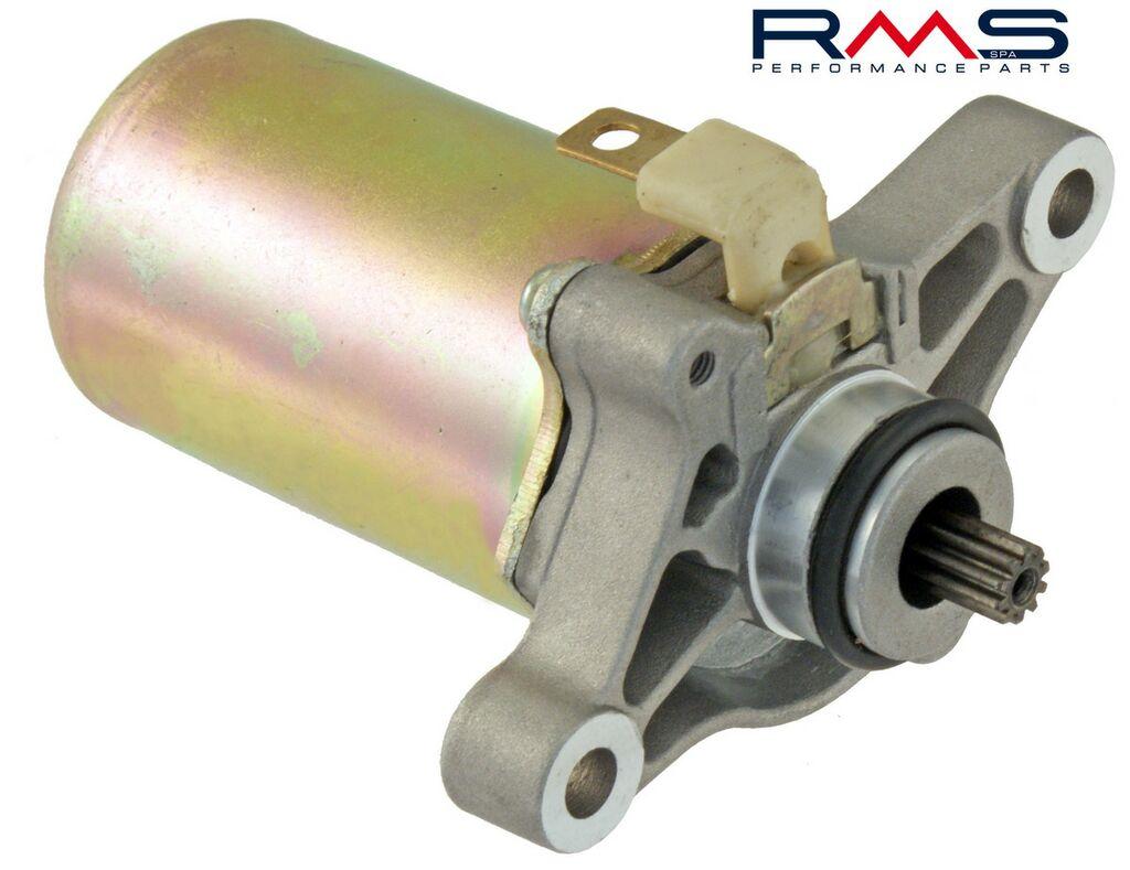 Obrázek produktu Startér motoru RMS 246390120