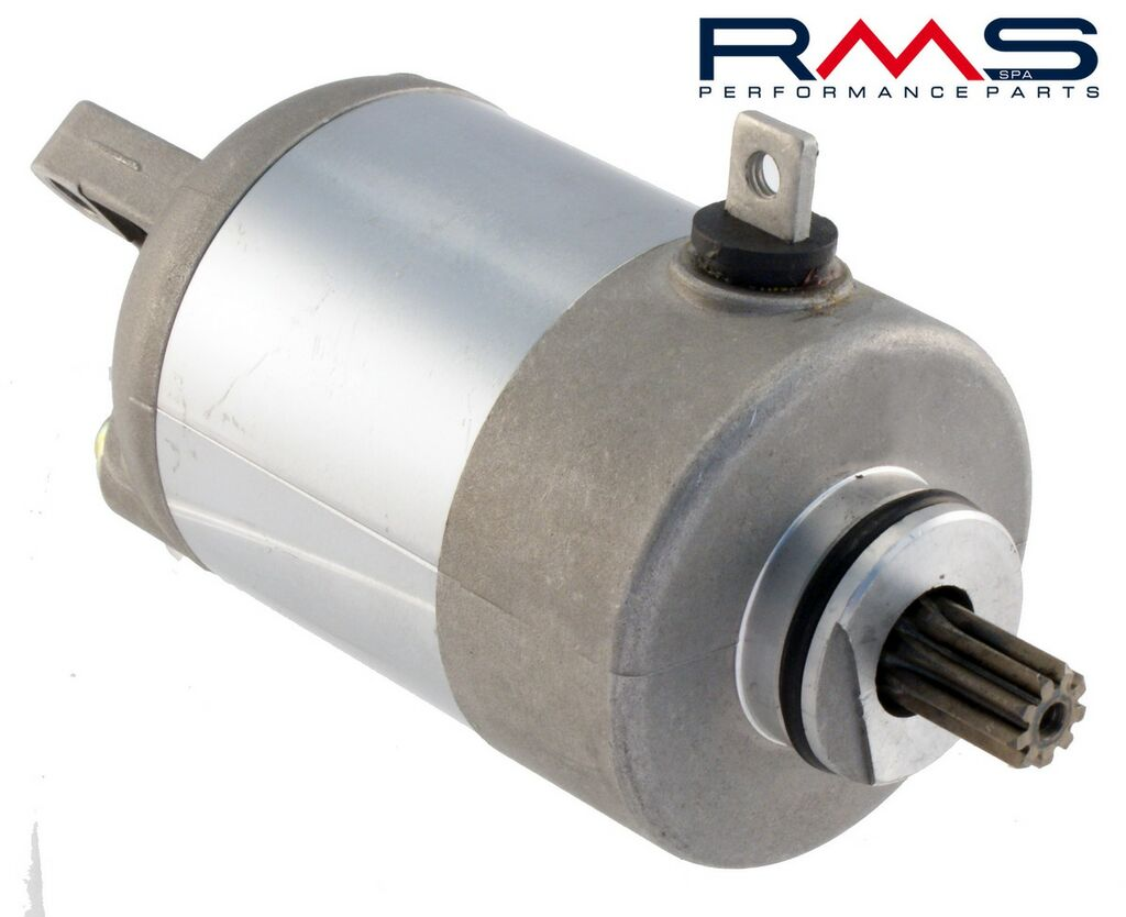Obrázek produktu Startér motoru RMS 246390150