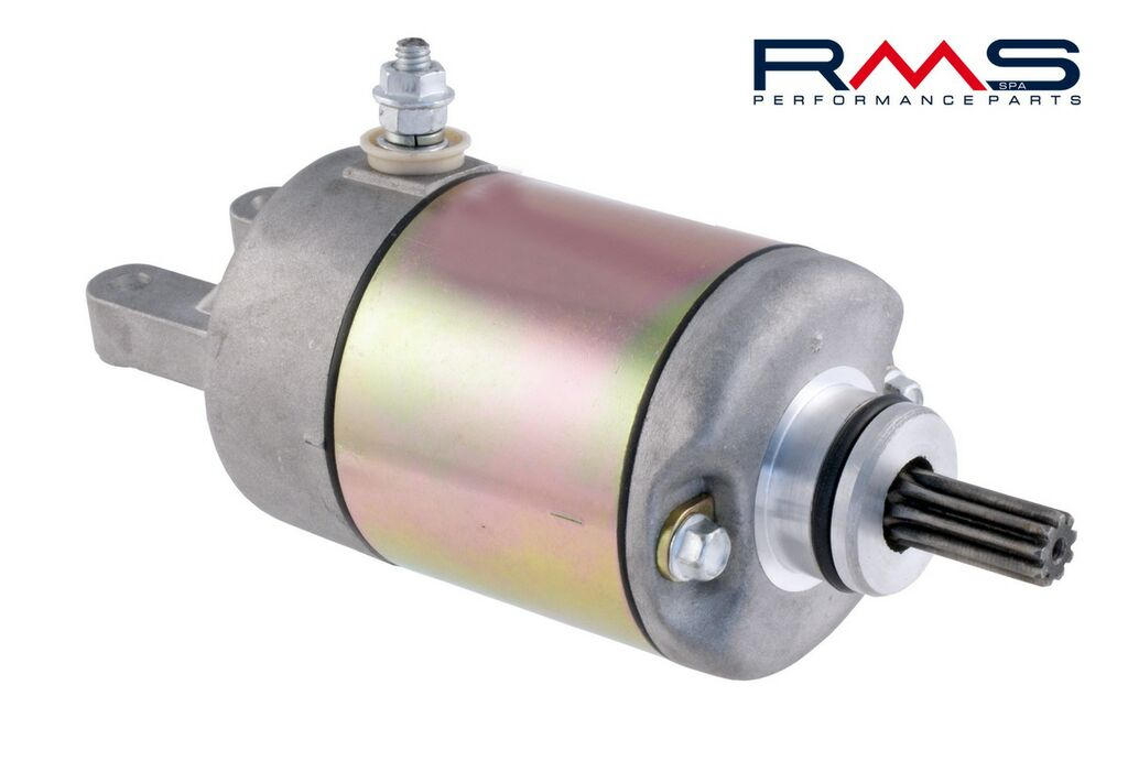 Obrázek produktu Startér motoru RMS 246390190