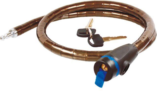 Obrázek produktu Řetezový zámek RMS d18x1200mm 288000400