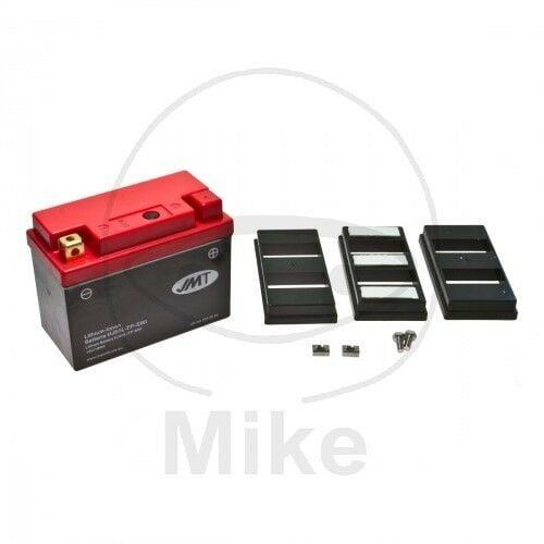 Lithiová baterie JMT APRILIA RX 125 (2008>) 2008-2010