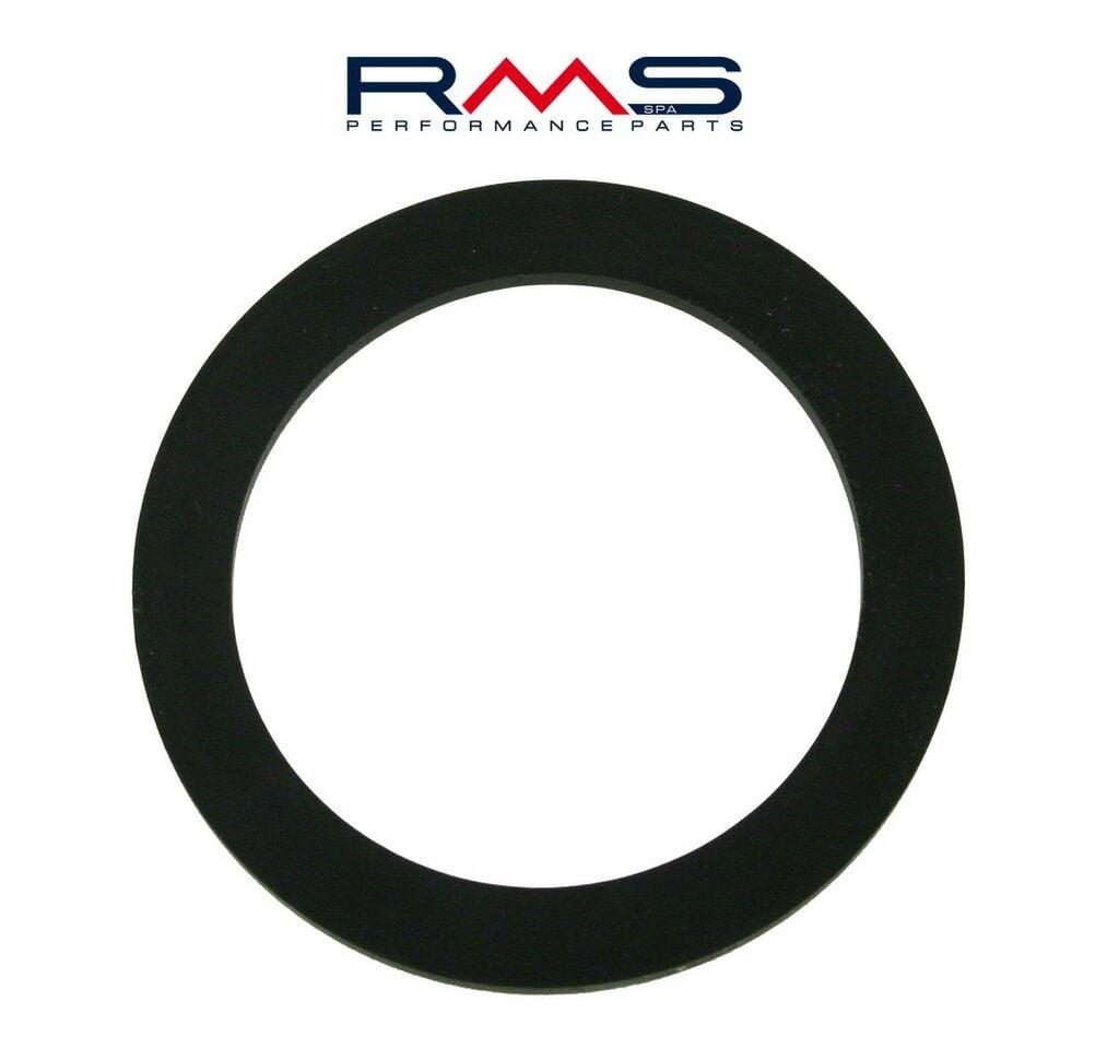 Obrázek produktu Těsnění víčka nádrže RMS 121830300