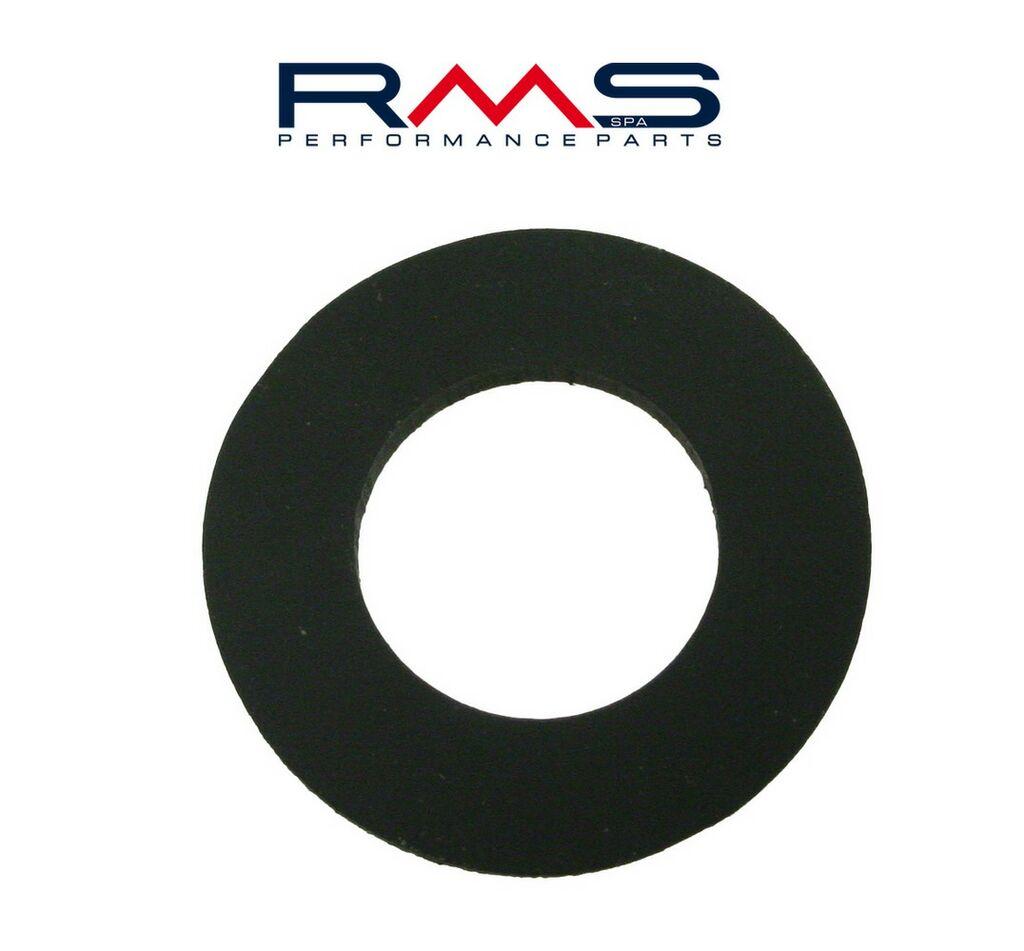 Obrázek produktu Těsnění víčka nádrže RMS 121830370