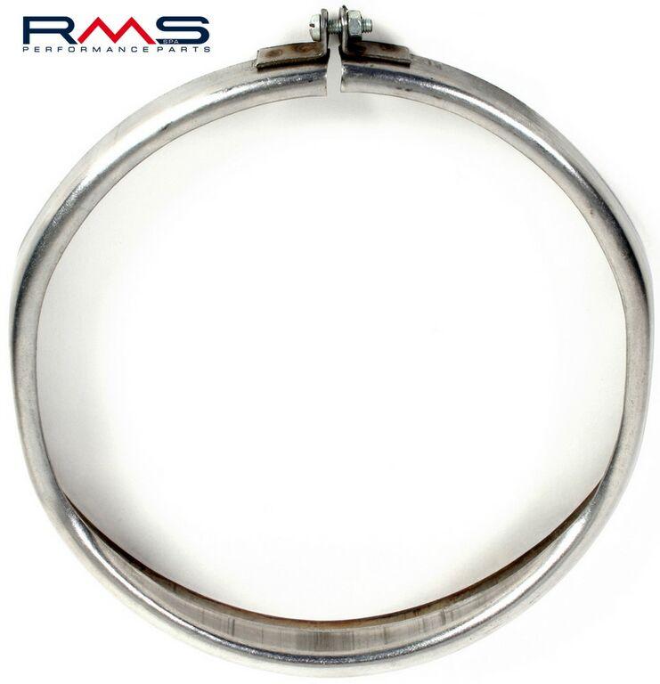 Obrázek produktu Rámeček světlometu RMS 142710020