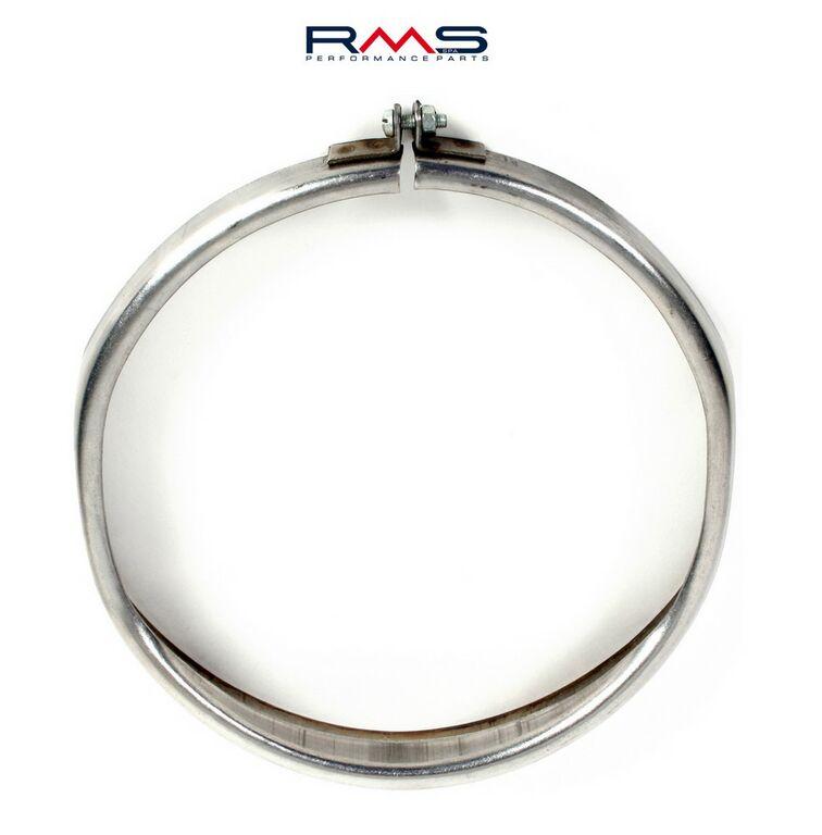 Obrázek produktu Rámeček světlometu SIEM 142710030