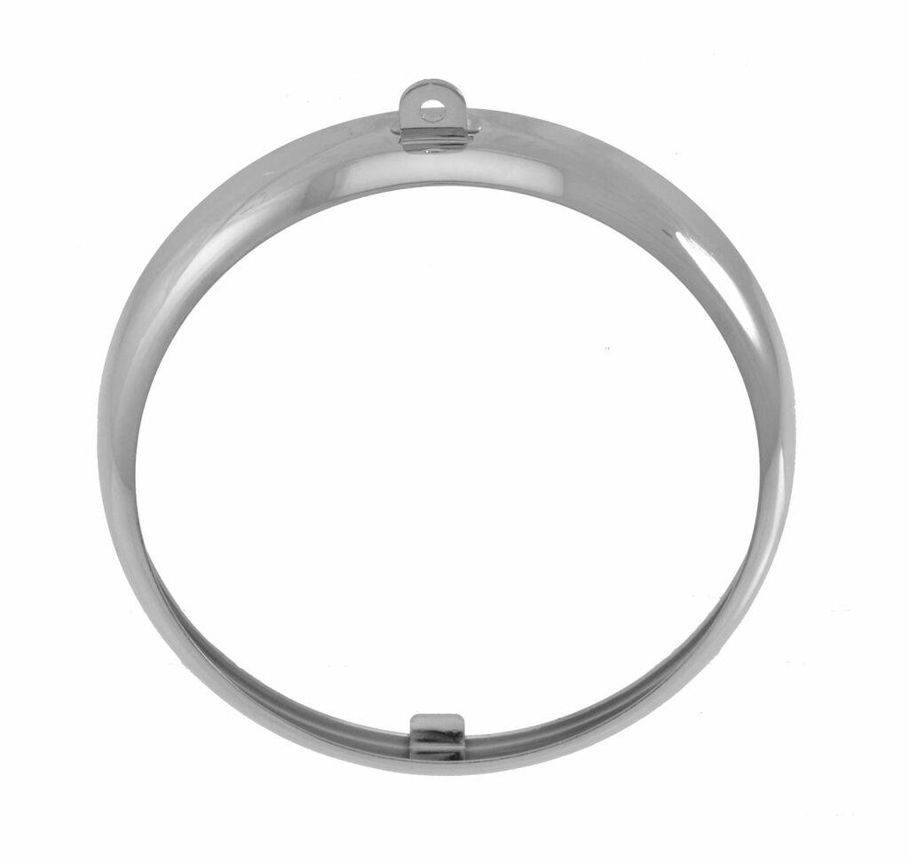 Obrázek produktu Rámeček světlometu SIEM 142710070