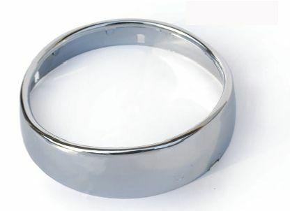 Obrázek produktu Rámeček světlometu SIEM 142710080