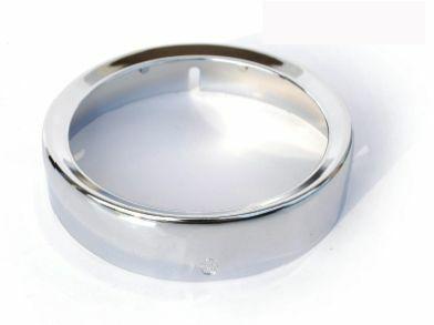 Obrázek produktu Rámeček světlometu SIEM 142710090