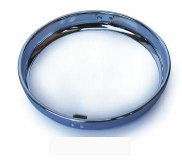 Obrázek produktu Rámeček světlometu SIEM 142710100