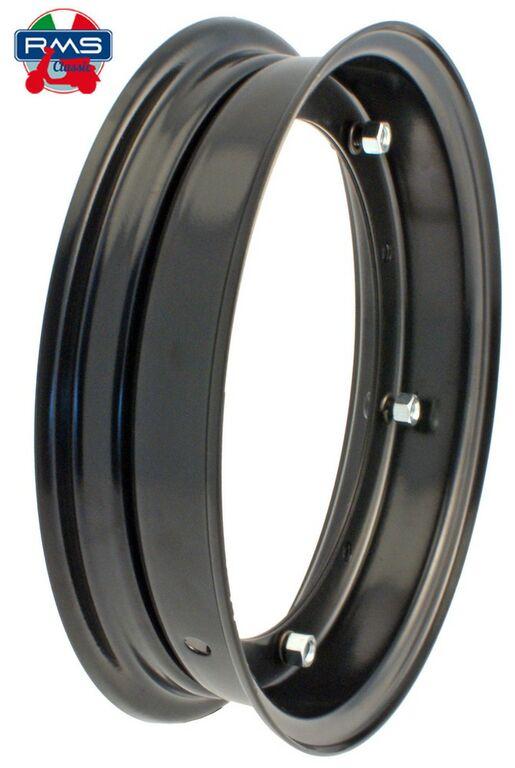 Obrázek produktu Ráfek kola RMS černý 225000011