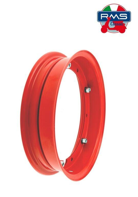 Obrázek produktu Ráfek kola RMS červená 225000013