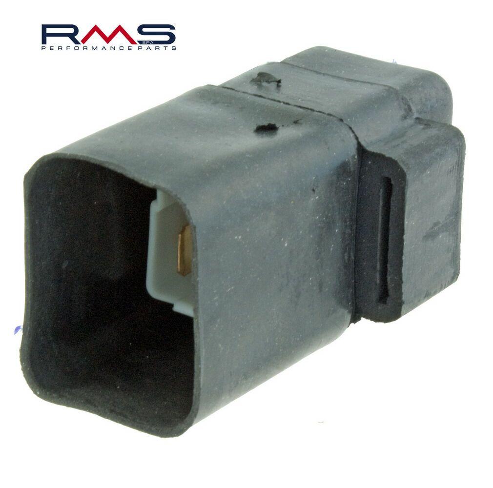 Obrázek produktu Relé startéru RMS 246400052