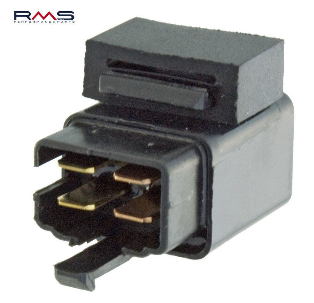 Obrázek produktu Relé RMS 246400062