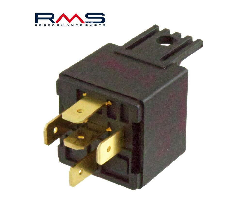 Obrázek produktu High beam relay RMS 246400072