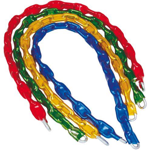 Obrázek produktu Řetěz pro zámek RMS d4,5x800mm 288000270
