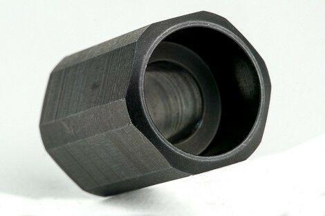 Obrázek produktu FF CARTRIDGE HEX DRIVE K-TECH 20IDS 113-125-020